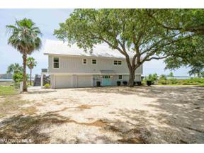 Property for sale at 16830 Brigadoon Trail, Gulf Shores,  Alabama 36542