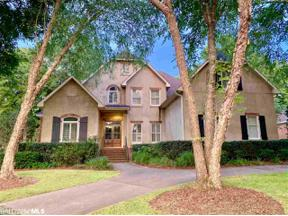 Property for sale at 105 High Pines Ridge, Fairhope,  Alabama 36532