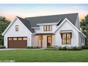 Property for sale at 31414 Oak Drive, Orange Beach,  Alabama 36561