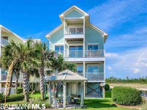 Property for sale at 4364 State Highway 180 Unit A-America3, Gulf Shores,  Alabama 36542