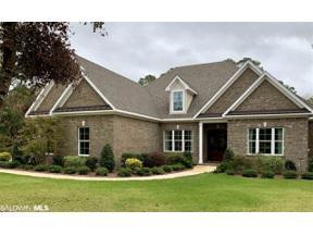 Property for sale at 306 Peninsula Blvd, Gulf Shores,  Alabama 36542