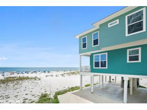 Property for sale at 551 E Beach Blvd #1, Gulf Shores,  Alabama 36542