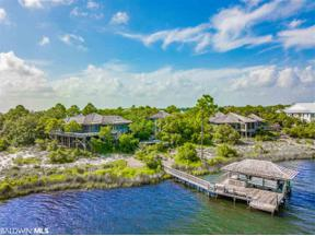 Property for sale at 33220 River Road, Orange Beach,  Alabama 36561