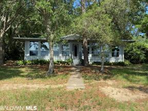Property for sale at 14679 Scenic Highway 98, Fairhope,  Alabama 36532