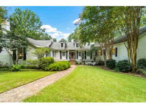 Property for sale at 23789 Main Street, Fairhope,  Alabama 36532