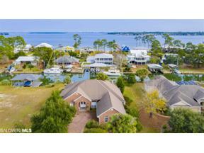 Property for sale at 6390 E Quarry Dr, Elberta,  Alabama 36530