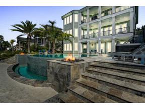 Property for sale at 29688 Ono Blvd, Orange Beach,  Alabama 36561