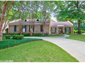 Property for sale at 148 Clubhouse Circle, Fairhope,  Alabama 36532