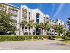 Property for sale at 27405 Polaris St #308, Orange Beach,  Alabama 36561