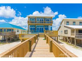 Property for sale at 1309 W Beach Blvd, Gulf Shores,  Alabama 36542