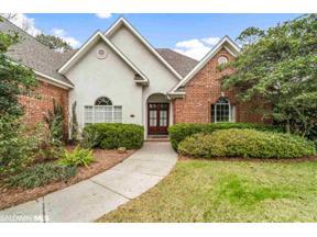 Property for sale at 130 Easton Cir., Fairhope,  Alabama 36532