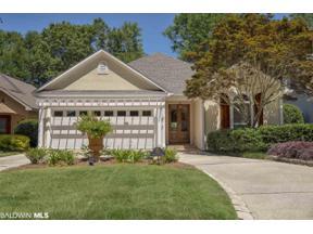 Property for sale at 114 Chestnut Ridge, Fairhope,  Alabama 36532