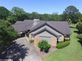 Property for sale at 714 Village Drive, Gulf Shores,  Alabama 36542