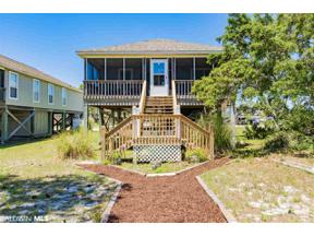Property for sale at 215 W 3rd Avenue, Gulf Shores,  Alabama 36542