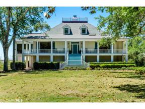 Property for sale at 6650 Cedar Run, Fairhope,  Alabama 36532