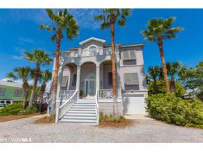 Property for sale at 26807 Marina Road, Orange Beach,  Alabama 36561