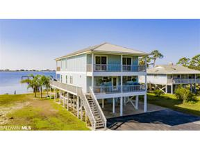 Property for sale at 14000 State Highway 180, Gulf Shores,  Alabama 36542