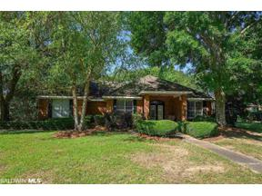 Property for sale at 3687 Cypress Cir, Gulf Shores,  Alabama 36542
