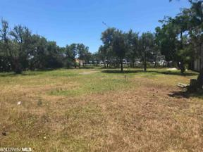 Property for sale at 147 W 3rd Avenue, Gulf Shores,  Alabama 36542