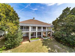 Property for sale at 17957 Scenic Highway 98, Fairhope,  Alabama 36532