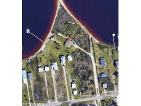 Property for sale at 213 W 10th Street, Gulf Shores,  Alabama 36542