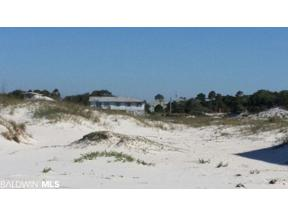Property for sale at 1590 State Highway 180, Gulf Shores,  Alabama 36542