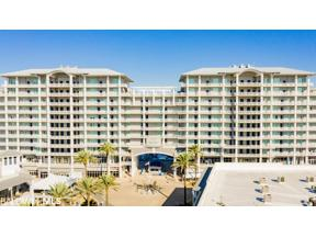 Property for sale at 4851 Wharf Pkwy #1119, Orange Beach,  Alabama 36561