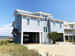 Property for sale at 2258 W Beach Blvd, Gulf Shores,  Alabama 36542