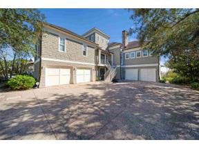 Property for sale at 29814 Ono Blvd, Orange Beach,  Alabama 36561