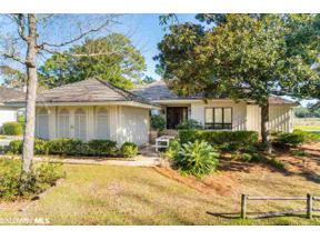 Property for sale at 18170 Scenic Highway 98 #30, Fairhope,  Alabama 36532