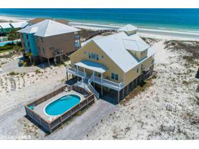 Property for sale at 2833 W Beach Blvd, Gulf Shores,  Alabama 36542