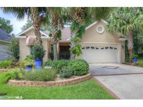 Property for sale at 110 Cedar Pointe, Fairhope,  Alabama 36532