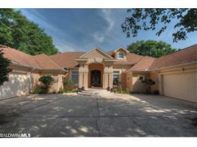 Property for sale at 6431 Raintree Road, Fairhope,  Alabama 36532