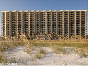 Property for sale at 26802 Perdido Beach Blvd #1203, Orange Beach,  Alabama 36561