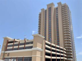 Property for sale at 26686 Perdido Beach Blvd Unit 22AR1, Orange Beach,  Alabama 36561