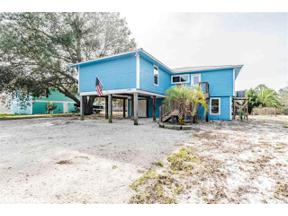 Property for sale at 26588 Marina Road, Orange Beach,  Alabama 36561