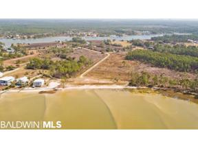 Property for sale at 4500 Plash Road, Gulf Shores,  Alabama 36542