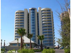 Property for sale at 29209 Perdido Beach Blvd Unit PH2, Orange Beach,  Alabama 36561