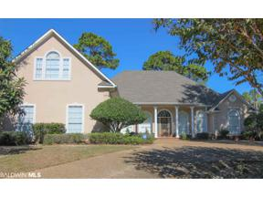 Property for sale at 127 Sandy Shoal Loop, Fairhope,  Alabama 36532