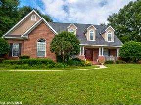 Property for sale at 102 Pebble Court, Fairhope,  Alabama 36532