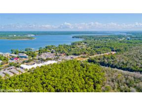 Property for sale at 0 Orange Beach Blvd, Orange Beach,  Alabama 36561