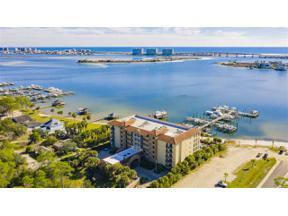 Property for sale at 27384 Mauldin Ln #8, Orange Beach,  Alabama 36561