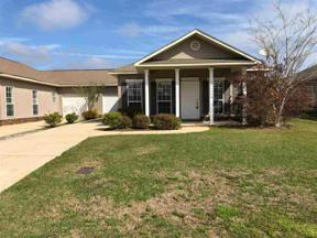 Property for sale at 33153 Stables Drive Unit B, Spanish Fort,  Alabama 36527