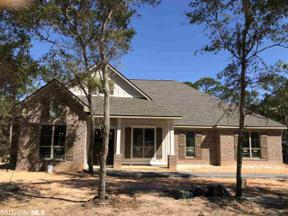 Property for sale at 18 Haven Dr, Gulf Shores,  Alabama 36542