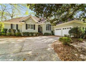 Property for sale at 212 Rock Creek Parkway, Fairhope,  Alabama 36532