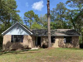 Property for sale at 165 Fairway Drive, Daphne,  Alabama 36526