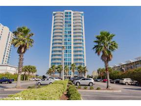 Property for sale at 1920 W Beach Blvd Unit PH 1802, Gulf Shores,  Alabama 36542