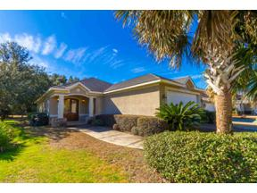 Property for sale at 75 Lagoon Dr, Gulf Shores,  Alabama 36542