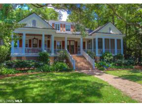 Property for sale at 15873 Scenic Highway 98, Fairhope,  Alabama 36532