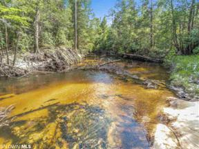 Property for sale at 0 Holly Grove Rd, Bay Minette,  Alabama 36507